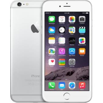 Apple-iPhone-6-Plus-16GB-Prateado.jpg