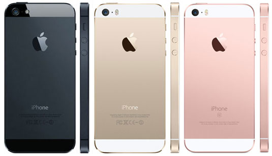 iphone-5-5s-se-back.jpg