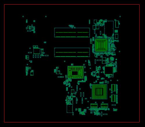 BoardView Acer Aspire V5-471 V5-571 - ACER - AndreCisp