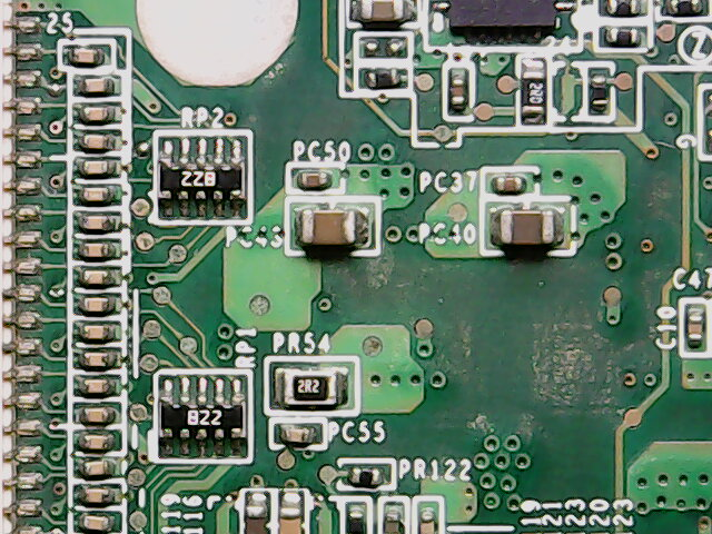 PC43.jpg