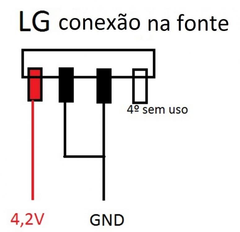 5b0decb6180c7_LGConexonafonte.thumb.jpeg