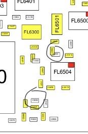B332BAFF-7252-43A0-96F3-609CC97BDFB0.jpeg