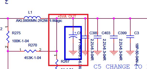 Capacitor eletrolitico.png