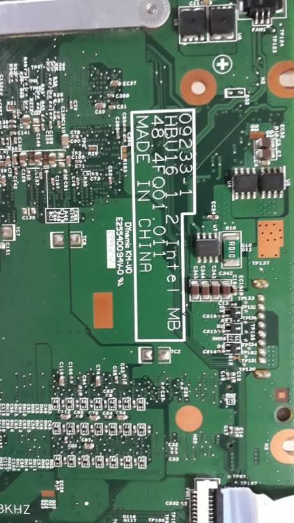 HP G60.jpeg