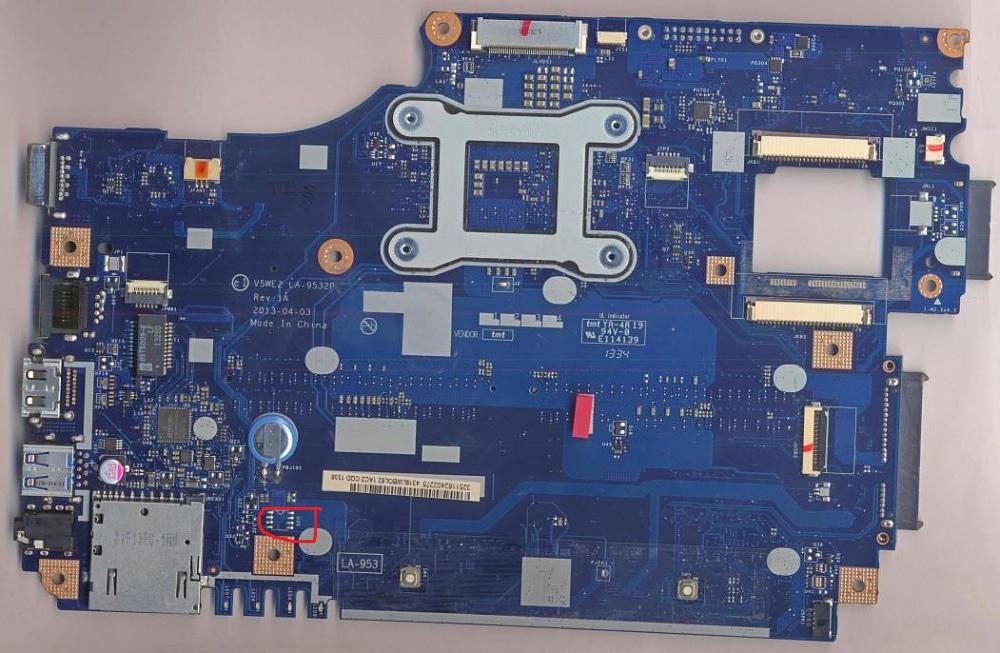LA-9532P Rev 1A.jpg