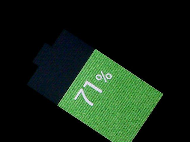 5c54ccfbf023e_FriFeb0119-42-38.jpg.0adf3