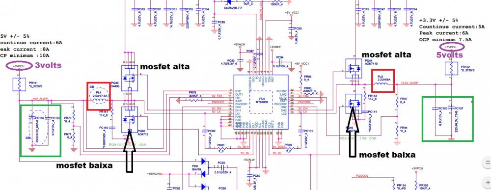 circuito pwm primario.png