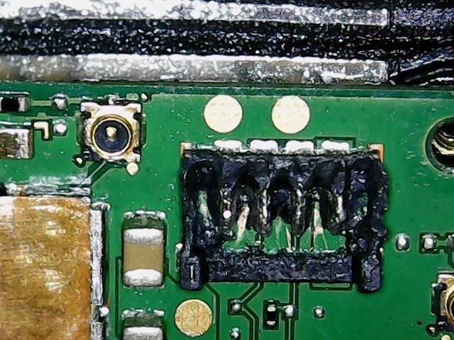 conector de moto g 2.jpg