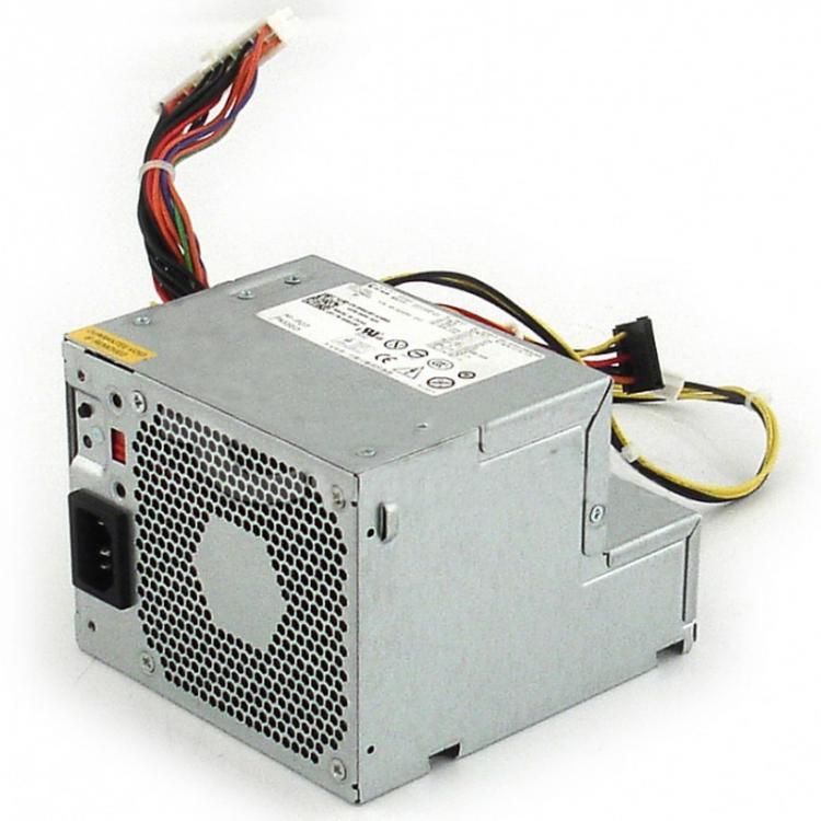 Para-Dell-Optiplex-360-380-235-W-H235PD-01-M619F-0M619F.jpg