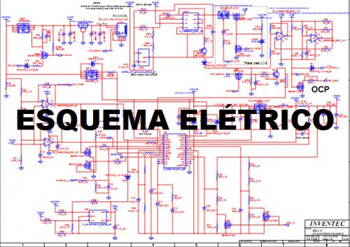 Manual De Servi U00e7o Schematics Samsung Diagrama Esquema Youtube
