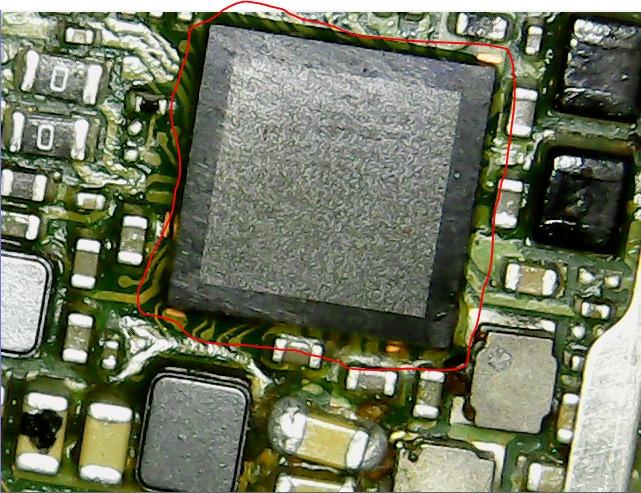 ba573649-da0c-420e-9dc5-d29bba5dfb51.jpg