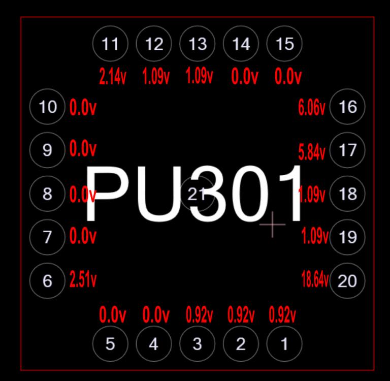 Pu301.png