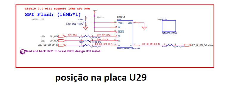 U29.png