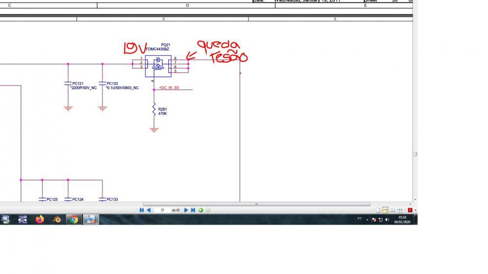 5e16cd7938cbe_Dell2.thumb.jpg.70645eac00