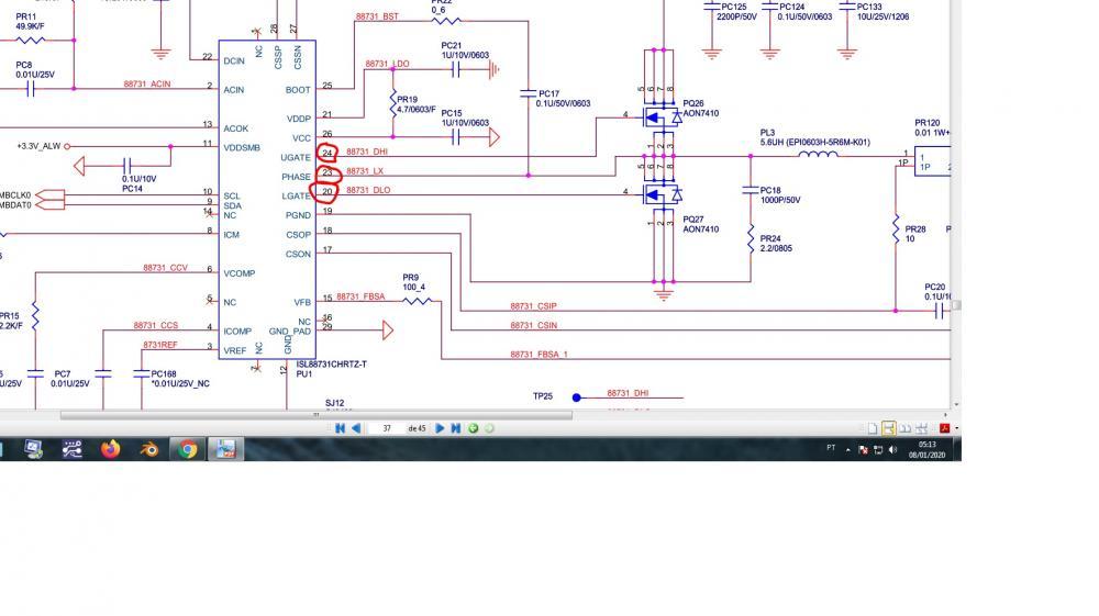 5e16d0ee03f85_Dell1.thumb.jpg.c7ac64b666