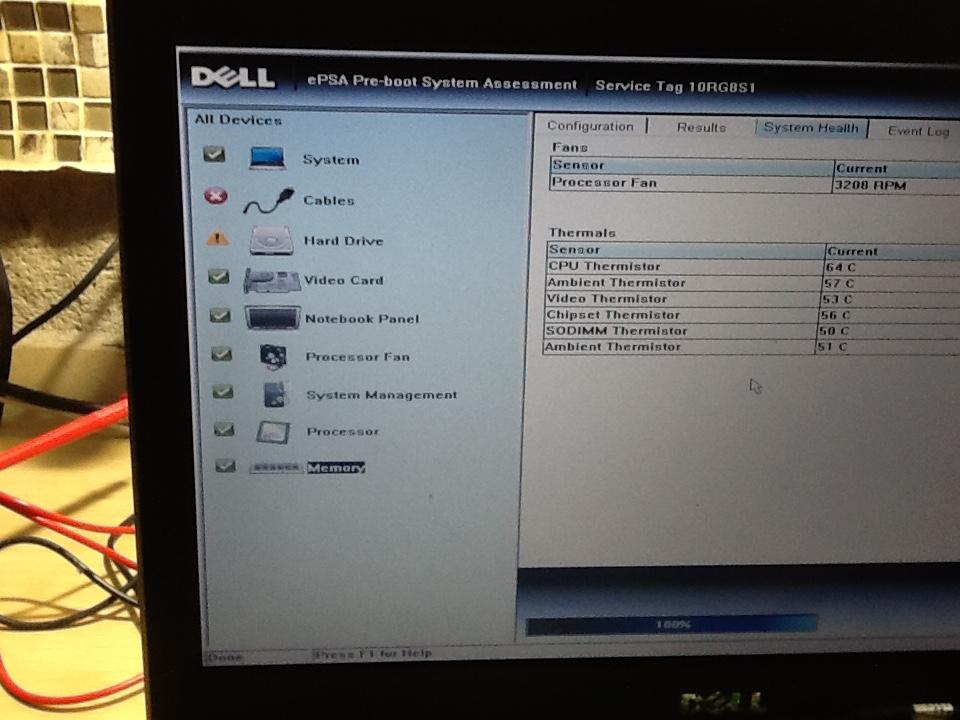 teste Dell.jpg