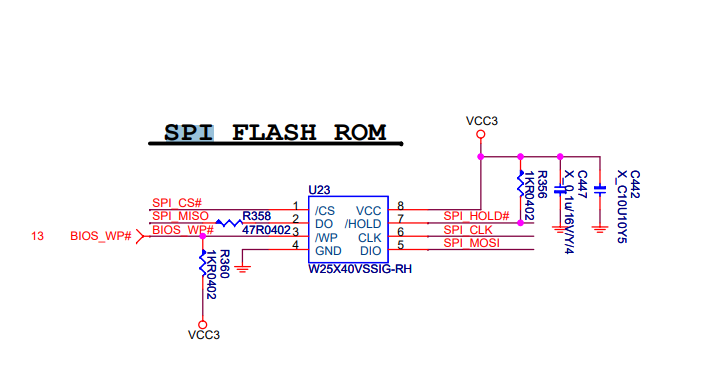 spi flash rom.png