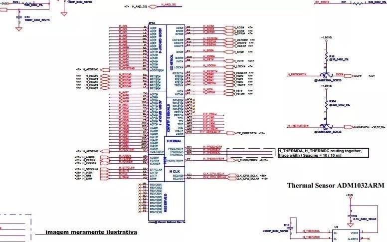 esquema-eletrico-biostarmodel-p4m8p-m7a.jpg