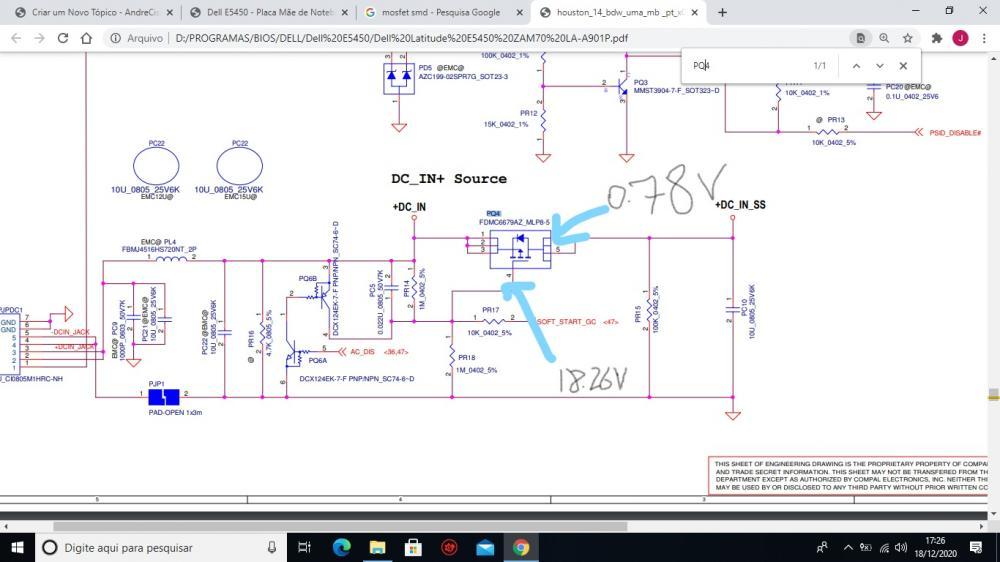 Captura de Tela (2)_LI.jpg